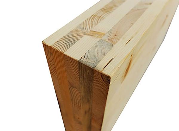 胶合木价格